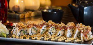cheeca-sushi