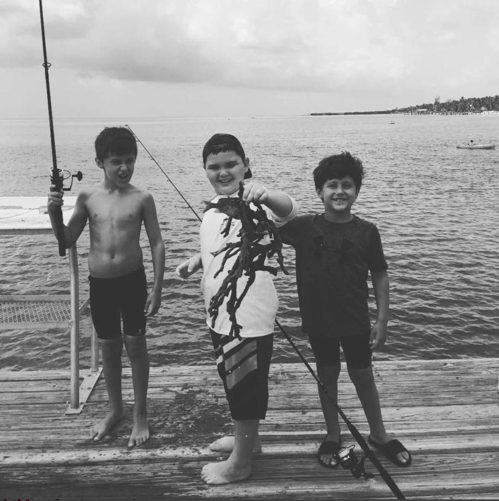 fishing-jack