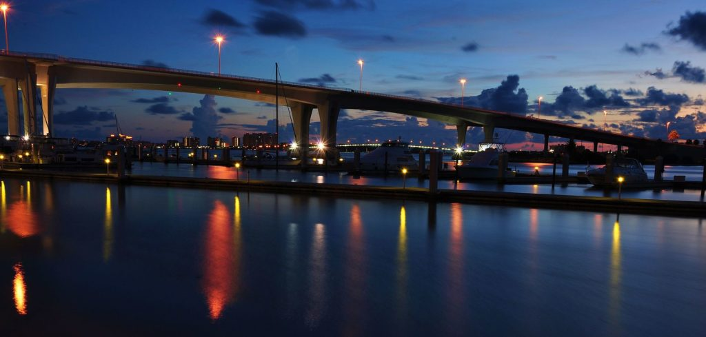 Clearwater_Memorial_Causeway_(7673421282)