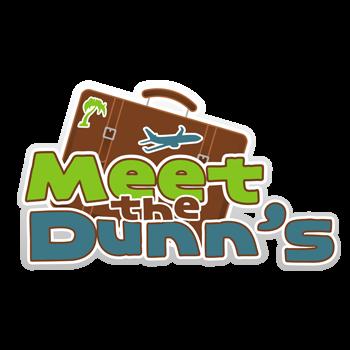 Meet The Dunn's
