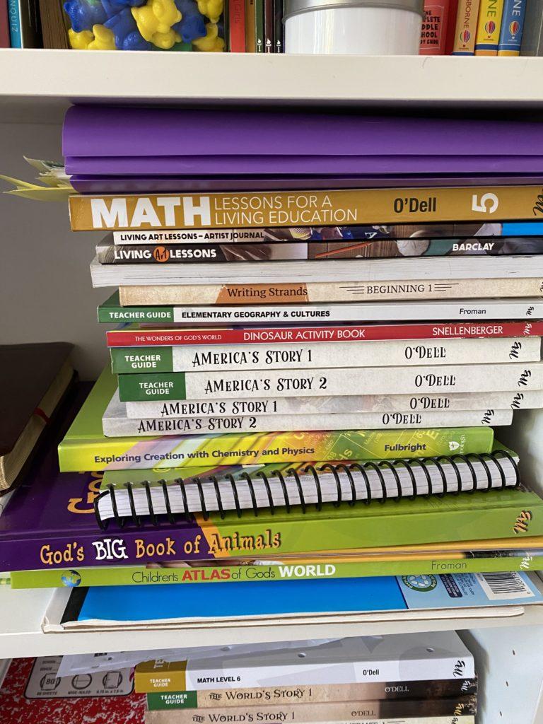 masterbooks-homeschool-blog-2