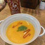 thai-soup-1
