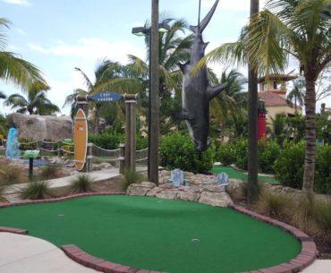 lighthouse-golf