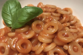 spaghetti-os-recipe