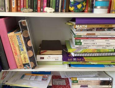 why we love masterbooks